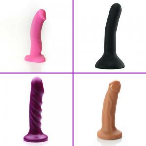 https://vuxensaker.se/sexleksaker