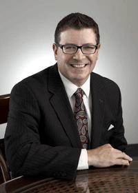 estate lawyer ottawa