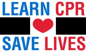 CPR Training Malaysia