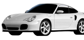 Porsche Greensboro