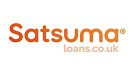 1st Class Loans website