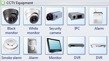 home alarm systems chicago