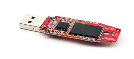 repair usb flash drive