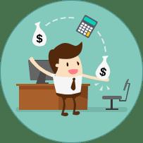 https://slickcashloan.com/short-term-loans.php