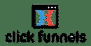 Funnel Culture