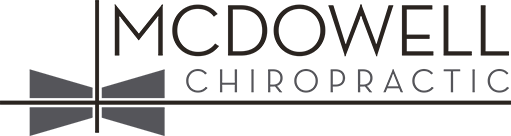 chiropractic decompression
