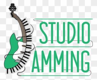 art jamming team building
