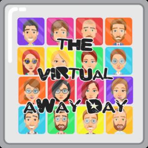 virtual team building singapore