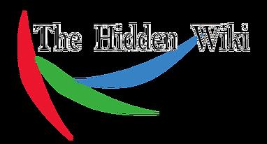 hidden wiki 2020