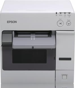epson ecotank l3111 specs