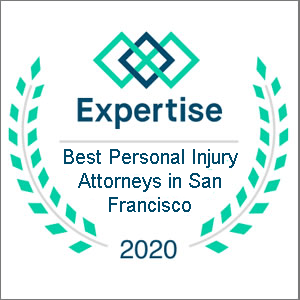 Santa Cruz Personal Injury Attorney