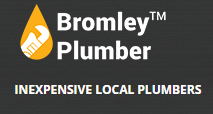 Blocked Drains Bromley