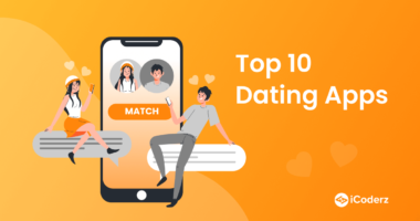 dating; dating blog; dating apps; dating app reviews; dating advice; relationship advice