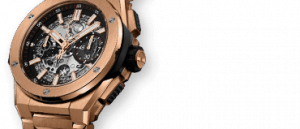 speedmaster replica watches