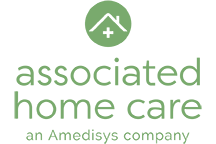 Care Homes Worcester