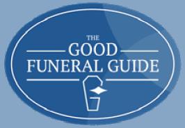 Funeral Directors London