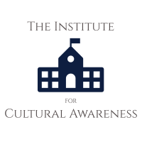 The Institute for Cultural Awareness